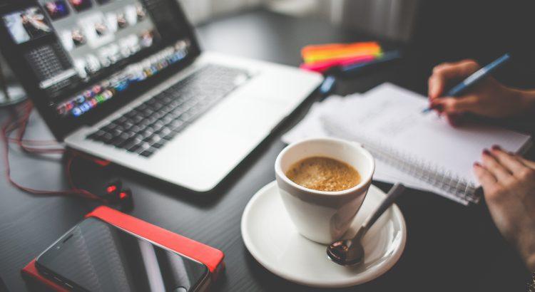 publicitários e o e-commerce