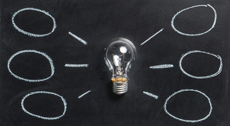 marketing para e-ecommerce