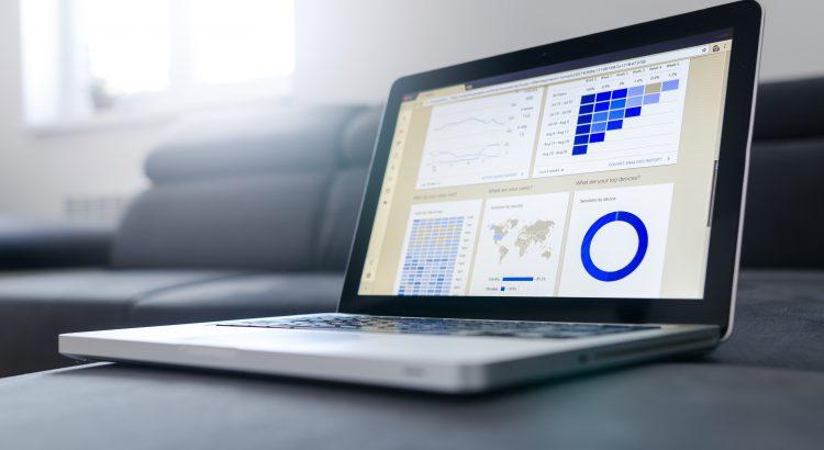integrar sistemas de gestão com plataforma de vendas
