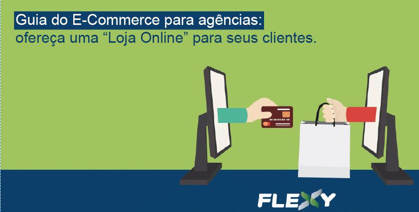 Guia do E-commerce para agências