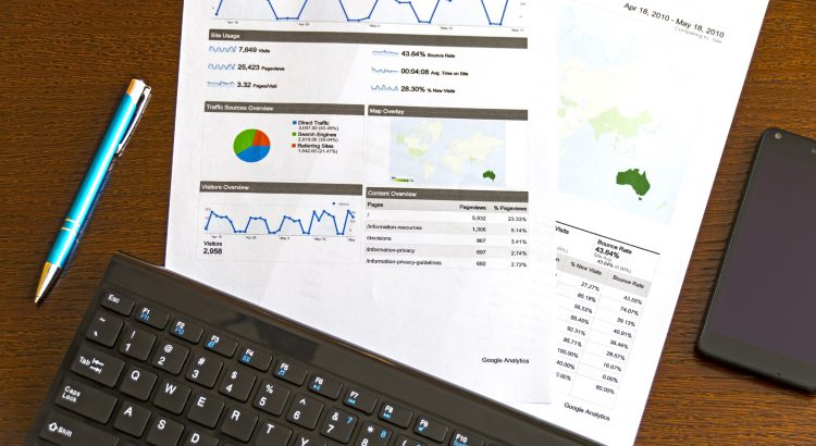 integração entre e-commerce B2B e ERP
