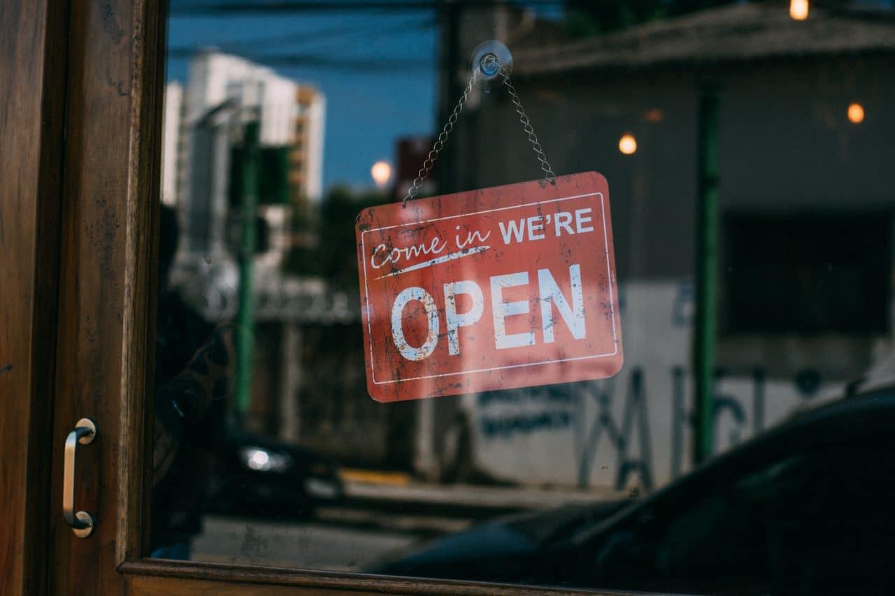 Diferenças na tributação em uma loja física e no e-commerce