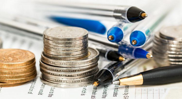 distorção tributária enfrentada no e-commerce
