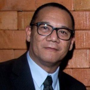 Sidney Pinheiro
